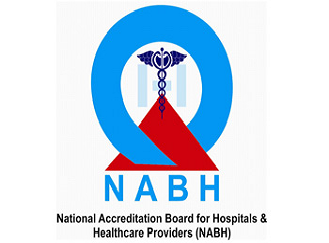 Occupational Health Care Accreditation