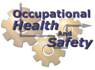 Corporate Health Safety Environment